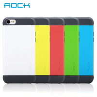 Rock 5c  for iphone    for apple   phone case iphone 5c protective case apple 5c mobile phone case leather case