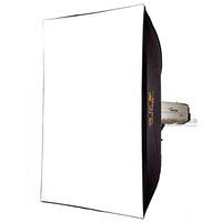 Photographic Equipment Series Studio Lights Softbox Professional Flash Softbox 70*100cm Free Shipping