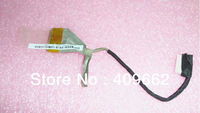 P50 K50I lcd cable K50IJ X5DC 1422-00G10AS