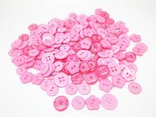resin button price