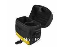 Camera Case Bag for SONY NEX5N NEX5R NEX6 NEX7 NEXF3