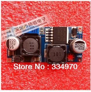 Automatic lift pressure module solar power plate 3-35 turn 1.2-30 V(China (Mainland))