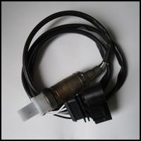 Vw santana 2000 era super man passat b5 1.8t oxygen sensor