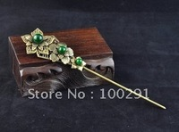 hot on sale!!!free shipping!!!!the beautiful elegant restore ancient hairpins is on sale !