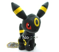 Free shipping Pokemon Plush Toys 17cm Cute Soft Stuffed Animal Toy Figure Collectible Doll Children Christmas Gift