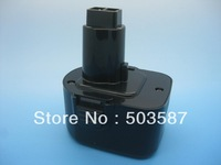 12V 3.5Ah Battery NiMH Replacement Battery for Black & Decker PS130 PS3500 CD1200K! Ship to Russia only.