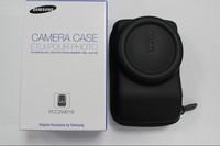 Free shipping, Samsung Camera Bag WB series WB150F WB850F WB800F WB280F WB200F