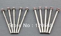 10pc Screw Rotary Mandrel Dremel accessory for Rotary Tools