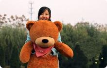 wholesale jumbo teddy bear