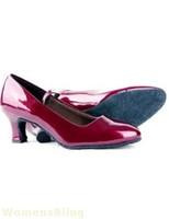 Женская обувь WomensBling 5 X91006