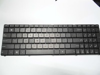 US Keybaord For Asus G51VX LKB
