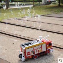 achetez en gros camion de pompier jouet en ligne des grossistes camion de pompier jouet. Black Bedroom Furniture Sets. Home Design Ideas