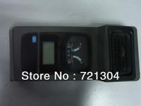 JINSION  OEM KOBELCO SK200-6 SK230-6 monitor display Manufacturer FREE SHIPPING