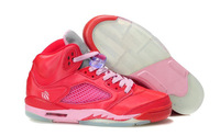 Red Womens Running Shoes Which in reasonable price