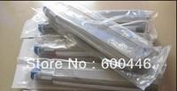 Free Shiping !!! INTEC CP2020 Remanufactured Color Toner Cartridge For INTEC CP2020 C/M/BK/Y 4pcs /Lot