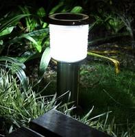 2014 Solar Products High Lemen Solar Garden Lights with Outdoor Wireless Speaker