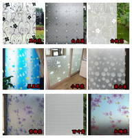 2Piece=1 Lot DIY Removeable Dandelion Wall Sticker & Stickers Wall Decor & Windows Glass Stickers For Promotion Free Shipping