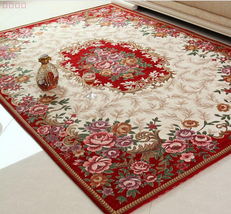 Carpet - Aliexpress.com에서 Online Store 825291저렴한 가격에 Carpet제품을 ...
