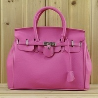 Free shippping 2013 star bags lychee platinum package women's handbag fashion vintage  handbag