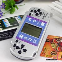 handheld  game players 037 pop203013 box game machine handheld electronic game machine 10