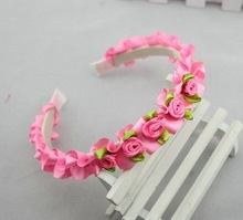 wholesale flowers accessories