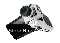 F900 Car DVR with HD 1080P 2.5'' LCD Vehicle Car DVR recorder HDMI Free shipping F900LHD