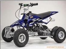 popular 50cc mini atv