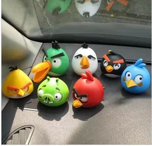 Auto supplies furnishing articles the car accessories multicolor choose free shipping The price of one(China (Mainland))