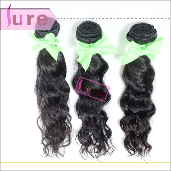 hair-water-wave-5A-hair-unprocessed-natural-body-wave-hair-bundle.jpg