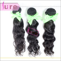 Queen hair products peruvian virgin hair natural wave extension, natural wave peruvian hair