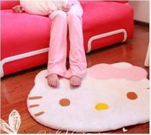 wholesale mat