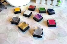 popular inking stamp