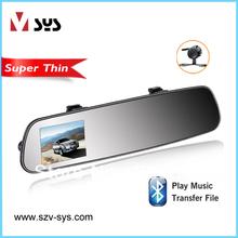 wholesale black box hidden camera