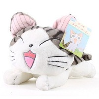 Chi's Sweet Home plush toys cat soft toys stuffed plush toys factory supply freeshipping