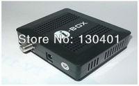 2pc/lot free shipping I-box Ibox , LSbox 3100  dongle  by china post
