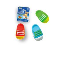 Vocalization v9614 sport shoes pet toy dog toy sound toys