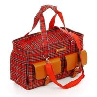 Dorgan 1 - pet egregiousness backpack travel