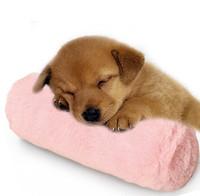 Asuku pet toy pillow pet dog pillow dog pillow