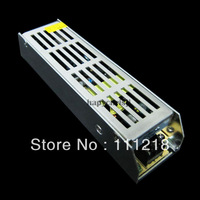 100W 12V 8.5A Slim Power Supply AC DC Adapter Switch 4 LED Strip CCTV 110V 220V#2