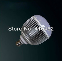 One sale  Epistar Chips E27 23W LED Bulb light