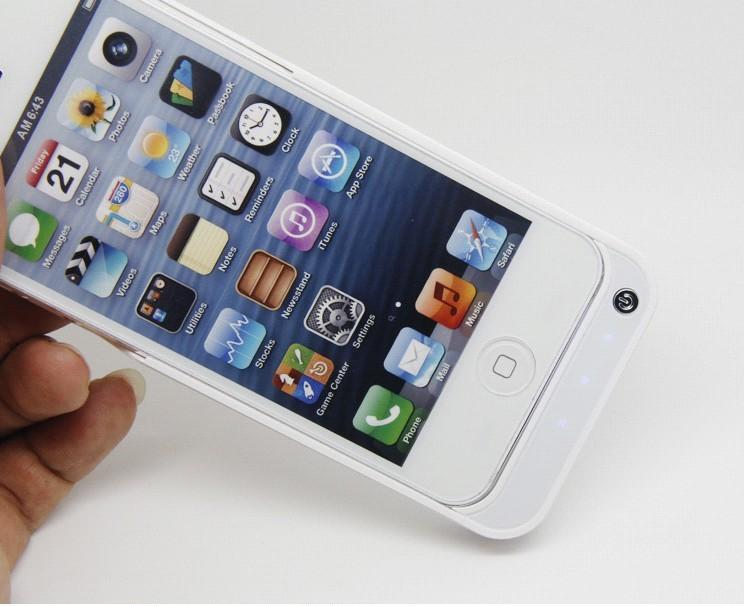 Чехол для для мобильных телефонов 5pcs/lot + ! , 4200mAh /5 5 g