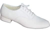 Men's white dance shoes dance shoes male Men dance shoes dance shoes