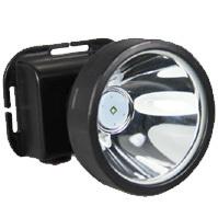 Newest 10W Super Bright Led Headlight Cordless Light,For Hunting,Mining Fishing Light Free Shipping