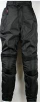 Free shipping, motorcycle racing pants, motorcycle riding pants / original single authentic, motorcycle pants