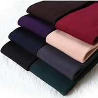 Autumn and winter autumn slim hip thickening legging women's plus velvet brushed plus size