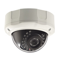 "HD 1080P 2magepixel Onvif Network Camera, 1/2.5"" Sony MX 122 CMOS, Vandalproof, 3.6mm Lens, Built in IR Cut, True Day Night"