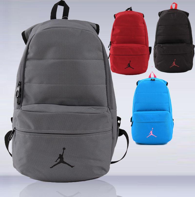 Стильные рюкзаки для студентов как выбрать правильный рюкзак для школьника