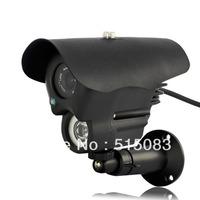 600TVL CMOS Array Outdoor Weather Proof Security Surveillance System CCTV Camera