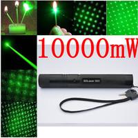 Лазерное перо OEM 5mw 50mw 100mw 200mw 500mw green