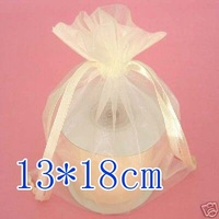 free shipping !!! 1000pcs gift bags13x18cm